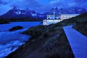 Il existe des tout-inclus... (Photo fournie par l'hôtel Explora Patagonia) - image 8.0