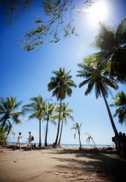 Le Costa Rica est une destination parfaite pour... (PHOTO MARCO CAMPANOZZI, Archives LA PRESSE) - image 3.0