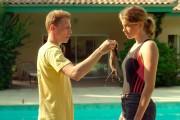 Le film raconte l'histoire d'une rencontre fracassante, celle... (Photo © Nord-Ouest Films et Julien Pani) - image 1.0