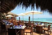 Comme dans six autres complexes de Club Med,... (PHOTO FOURNIE PAR CLUB MED) - image 3.0