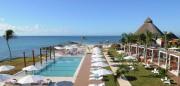 Le magnifique Club Med de Cancùn.... (PHOTO FOURNIE PAR CLUB MED) - image 6.0