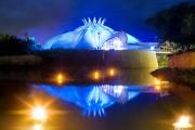 Le Cirque du Soleil migre vers un tout... (Photo fournie par le Cirque du Soleil) - image 2.0