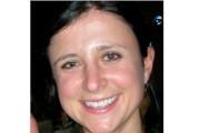 Juliana Bryant est responsable de la politique Zero... (Photo tirée de LinkedIn) - image 2.0