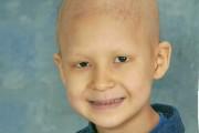 Bruno Escalera-Lopez, 6 ans, est atteint d'une rare... (Photo tirée de Facebook) - image 1.0