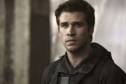 Gale Hawthorne (Liam Hemsworth)... (Photo: fournie par Lionsgate/Séville) - image 3.0