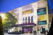 Des citoyens de Notre-Dame-de-Grâce aimeraient ouvrir un cinéma... (PHOTO ALAIN ROBERGE, LA PRESSE) - image 3.0