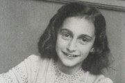 Anne Frank... (Collection Photos Anne Frank Stichting (Amsterdam)) - image 1.0