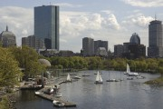 Boston... (PHOTO WIKIPEDIA) - image 5.0