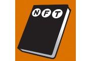 Application Not For Tourists... (PHOTO FOURNIE PAR NFT CITY GUIDE) - image 2.0