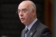 Le ministre de l'Économie, de l'Innovation et des... (PHOTO ARCHIVES LA PRESSE CANADIENNE) - image 2.0