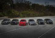 La Dodge Charger se décline sur plusieurs versions.... (Photo fournie par Dodge) - image 2.0