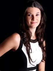 Marie-Philip Simard, fondatrice du site de location de... (Photo fournie par Chic Marie) - image 1.0