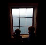 «Les yeux sont les fenêtres de l'âme», dit... (@annie_queenton) - image 1.0