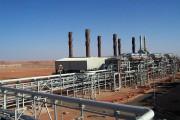 Les titres du secteur de l'énergie et des ressources et ceux du... (Photo AFP) - image 8.0