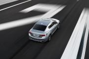 Modèle d'entrée de gamme chez Acura, la ILX... (Photo fournie par Acura) - image 1.0