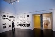 L'exposition Des pièces à ne pas manquer est... (Photo: Marco Campanozzi, La Presse) - image 2.0