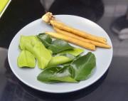 La cuisine thaïe de Chanhda... (Le Soleil, Jean-Marie Villeneuve) - image 1.0