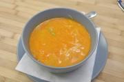 La cuisine thaïe de Chanhda... (Le Soleil, Jean-Marie Villeneuve) - image 1.1