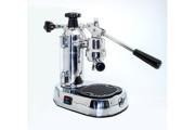 La préparation du café est souvent un rituel et... (PHOTO FOURNIE PAR LA PAVONI) - image 5.0