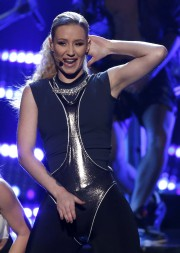 Iggy Azalea... (Photo: Reuters) - image 2.0
