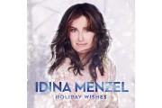 Cette année encore, la récolte d'albums de Noël est abondante! Ne reculant... - image 3.0