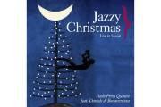 Cette année encore, la récolte d'albums de Noël est abondante! Ne reculant... - image 9.0