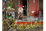 Cette année encore, la récolte d'albums de Noël est abondante! Ne reculant... - image 10.0