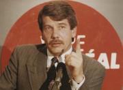 En 1990, Jean Doré est réélu à la... (PHOTO ARCHIVES LA PRESSE) - image 1.0