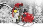 L'un des 30 modèles de pompes manufacturées par... (PHOTO FOURNIE PAR WATERAX) - image 3.0