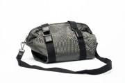 Le sac à... (PHOTO ULYSSE LEMERISE ET CHARLES LABERGE, COLLABORATION SPÉCIALE) - image 6.0
