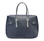 Le sac à main est un accessoire incontournable qui... (Photo fournie par M0851) - image 7.0