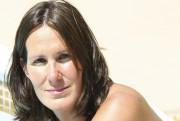 Johanne Bégin a longtemps été l'une des meilleures... (Photothèque Le Soleil) - image 1.0