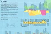 Je suis un architecte raté, comme... (ILLUSTRATION FOURNIE PAR LES PARTICIPANTS) - image 6.0