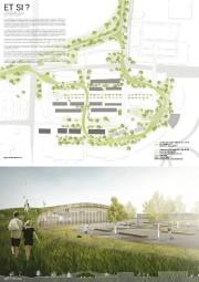 Je suis un architecte raté, comme... (ILLUSTRATION FOURNIE PAR LES PARTICIPANTS) - image 4.0