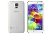 La concurrence s'est beaucoup accentuée dans le... (Photo fournie par Samsung) - image 2.0