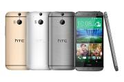 La concurrence s'est beaucoup accentuée dans le marché... (Photo fournie par HTC) - image 4.0