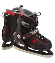 Les patins K2 Hero sont en vente à... (Photo fournie par K2) - image 5.0
