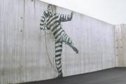La prison de Halden... (Photo: fournie par le Centre Phi) - image 3.0
