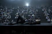 En plus des productions prestigieuses... (Photo: fournie par Paramount Pictures) - image 10.0