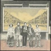 Album de famille, de Beau Dommage... - image 1.0