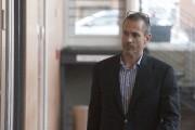 Le Dr Claude Saint-Arnaud subit son procès pour... (Photo: Stéphane Lessard Le Nouvelliste) - image 1.0