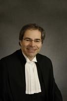 Le jugePierre J. Dalphond  ... (Photo tirée du site de la cour d'appel du Québec) - image 1.0