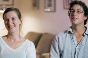 On a tous bien ri du bonnet de... (Photo fournie par Télé-Québec) - image 1.0