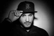 Loco Dice... (Photo: fournie par Igloofest) - image 2.0