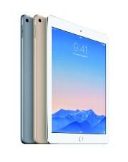 Ici, Apple et Samsung continuent d'offrir les... (Photo fournie par le fabricant) - image 2.0