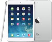 Ici, Apple et Samsung continuent d'offrir les... (Photo fournie par le fabricant) - image 3.0
