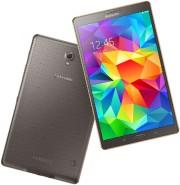 Ici, Apple et Samsung continuent d'offrir les... (Photo fournie par le fabricant) - image 4.0