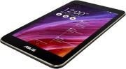 Ici, Apple et Samsung continuent d'offrir les... (Photo fournie par le fabricant) - image 5.0