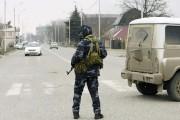 L'attaque des rebelles a causé la mort d'au... (PHOTO REUTERS/STRINGER) - image 3.0