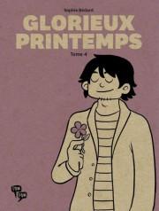 Camille Dauphinais-Pelletier est une jeune journaliste enthousiaste, animatrice... - image 1.0